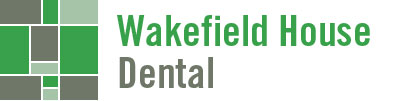 Wakefield House Dental | Logo